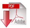 b_150_100_16777215_00_images_grafika_pdf1.png