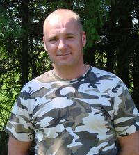 b_200_223_16777215_00_images_malecki_radoslaw.jpg