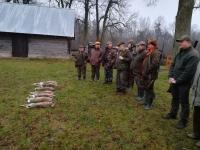 polowanie-wigilijne2019-1
