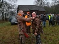 polowanie-wigilijne2019-10