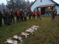 polowanie-wigilijne2019-2