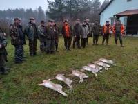 polowanie-wigilijne2019-3