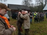 polowanie-wigilijne2019-5
