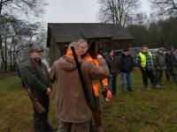 polowanie-wigilijne2019-7