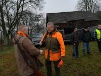 polowanie-wigilijne2019-8