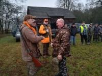 polowanie-wigilijne2019-9